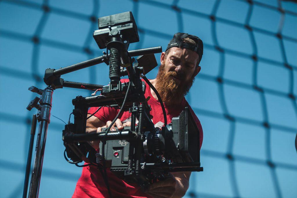 camera-man2